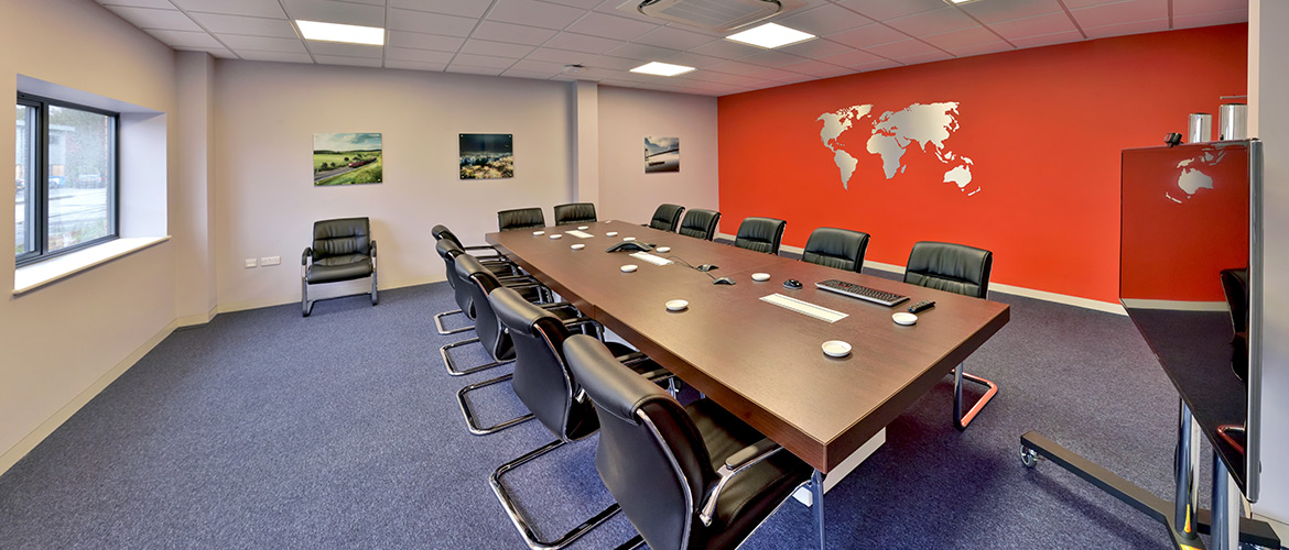 office-refurbishment-in-poole-dorset