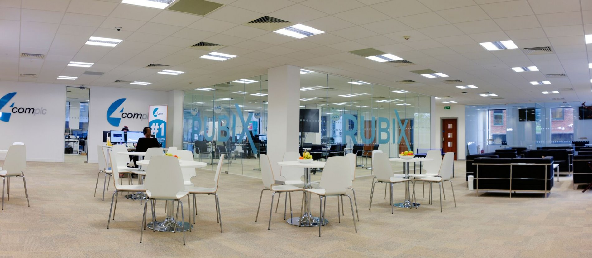 office-fit-out-in-southampton