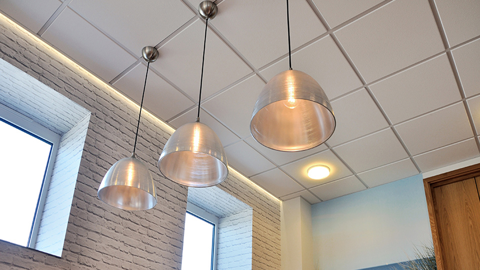 Suspended Ceiling FAQs